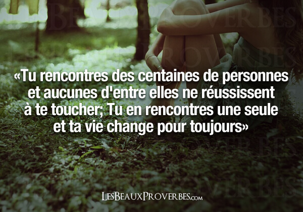 **  CITATIONS     ET   TEXTES  D'AMOUR  ** 1377