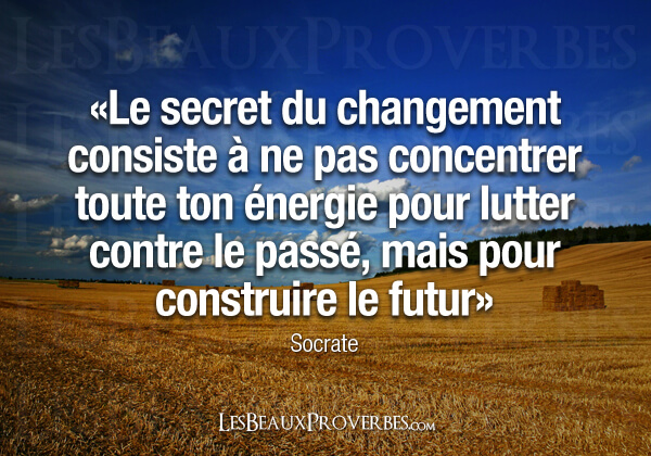 les beaux proverbes  u2013 proverbes  citations et pens u00e9es positives  u00bb  u00bb succ u00e8s