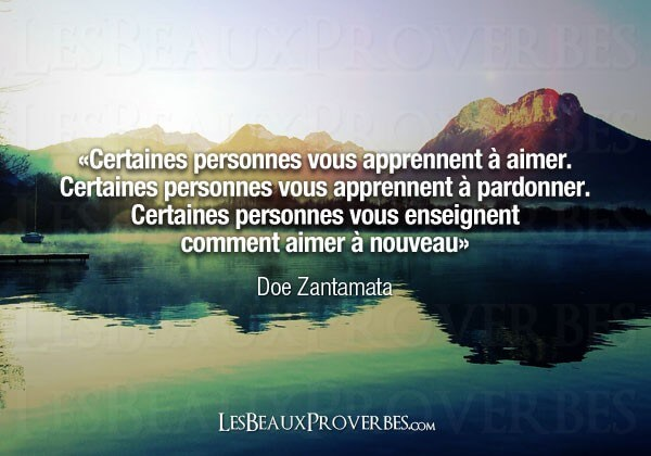 les beaux proverbes  u2013 proverbes  citations et pens u00e9es positives  u00bb  u00bb relation