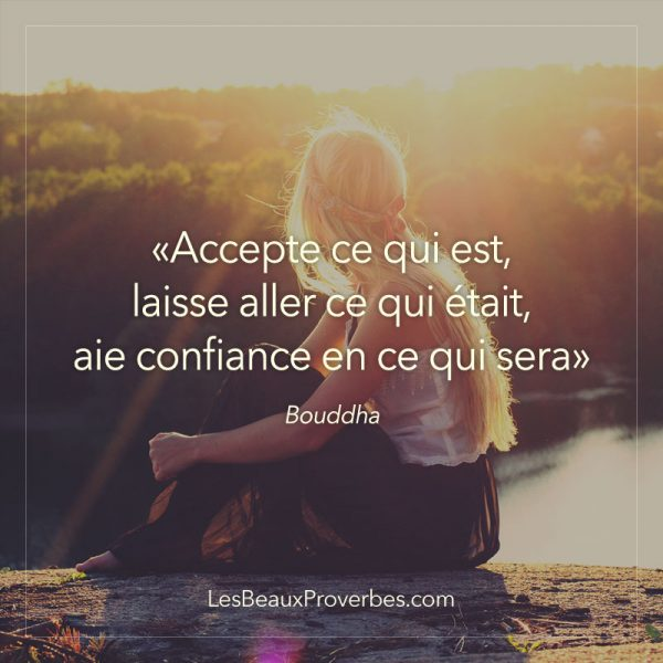 Les Beaux Proverbes Proverbes Citations Et Pensees Positives