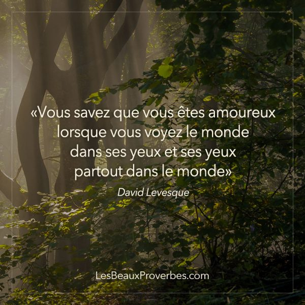 Les Beaux Proverbes Proverbes Citations Et Pensees